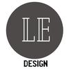 Компания LEdesign