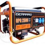 Ремонт электропил и бензопил
