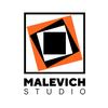 Компания Malevich Studio