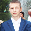 Александр Г.