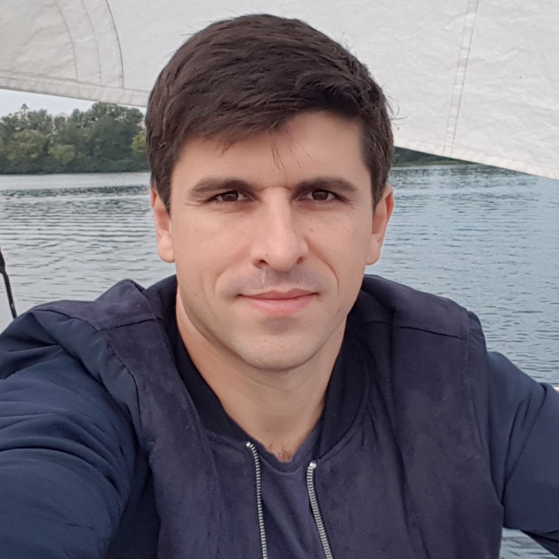 Олег К.