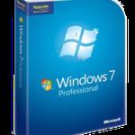 Установка Windows и необходимого ПО