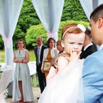 Свадебная съёмка, 14 часов