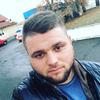 Миколай Ш.