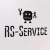 RS-service Сервисный центр по ремонту компьютерной техники