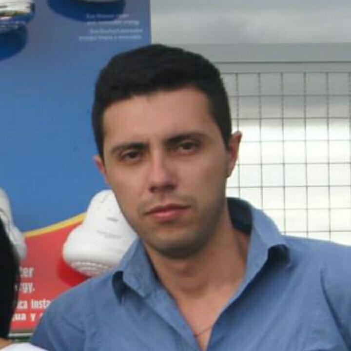 Роман Н.