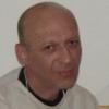 Виталий Ц.