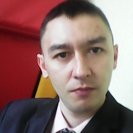 Александр Ц.