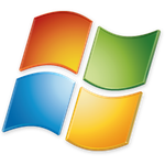 Помогу с установкой Windows XP, 7, 8, 10