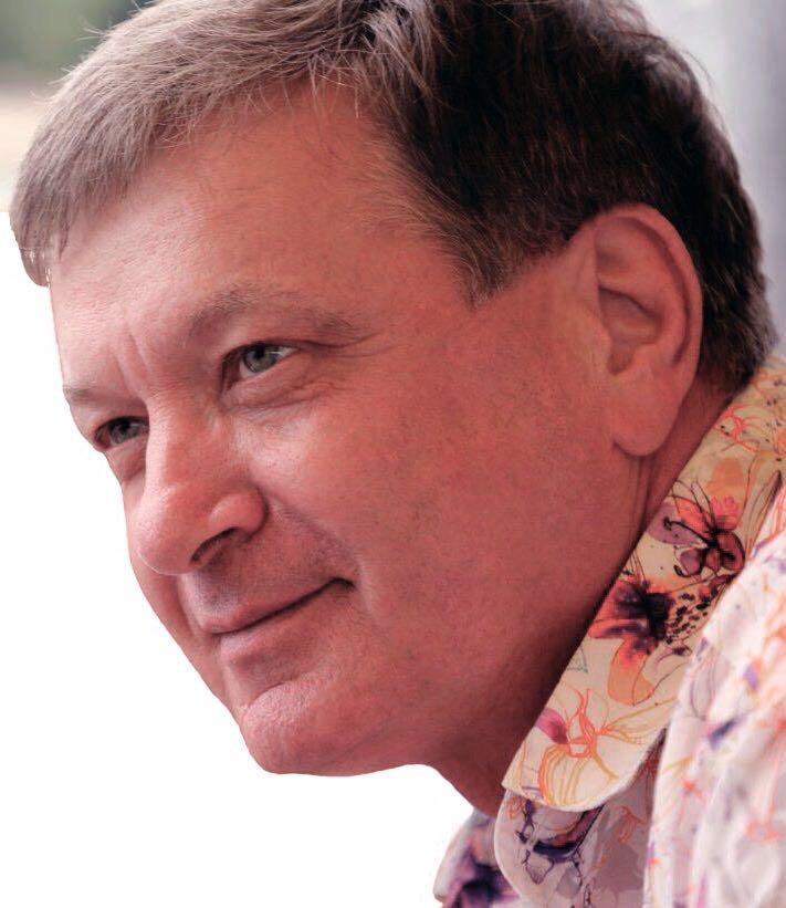 Олександр Д'яченко