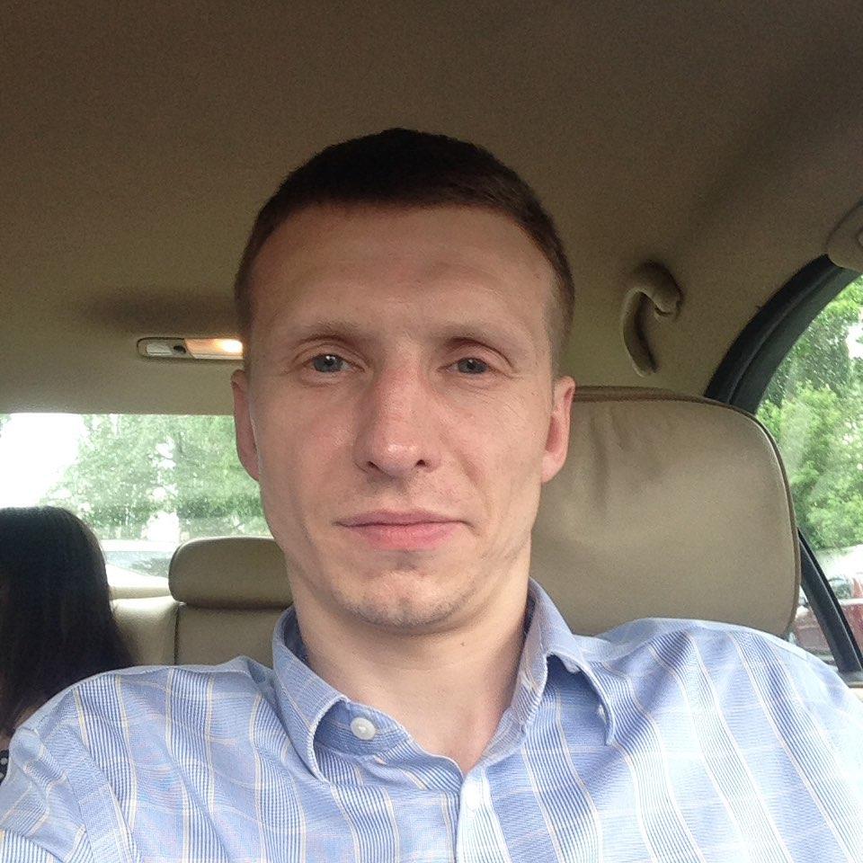 Вячеслав Ч.