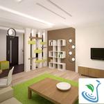 Экологическая экспертиза жилья