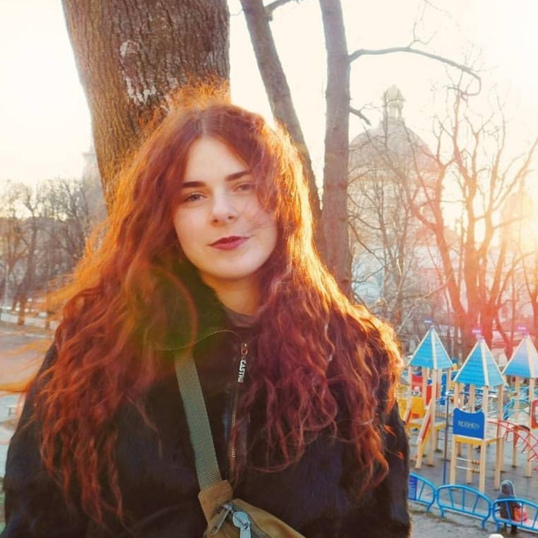 Диана В.