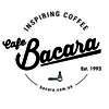 Компания Bacara Coffee