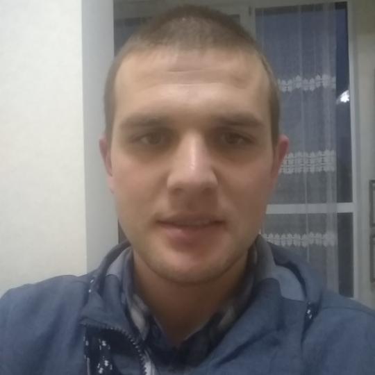 Богдан Д.