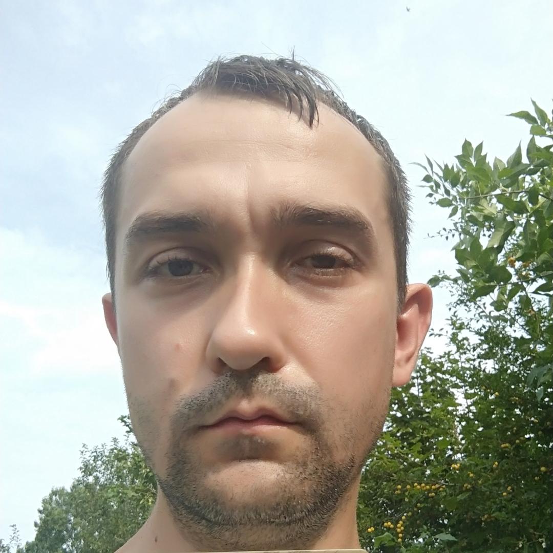 Богдан Ш.