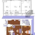 Дизайн домов, квартир, гостинок