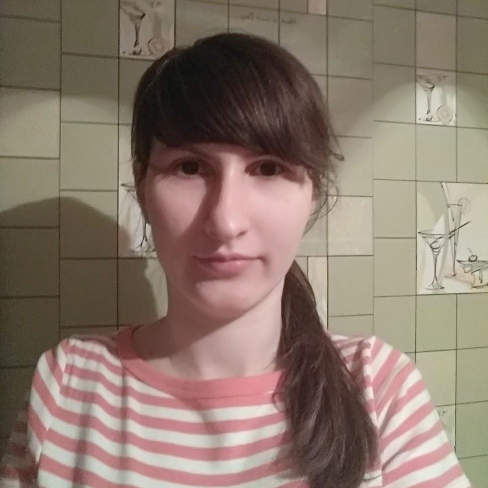 Наталья З.