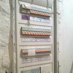 Все виды электромонтажных работ, услуги электрика