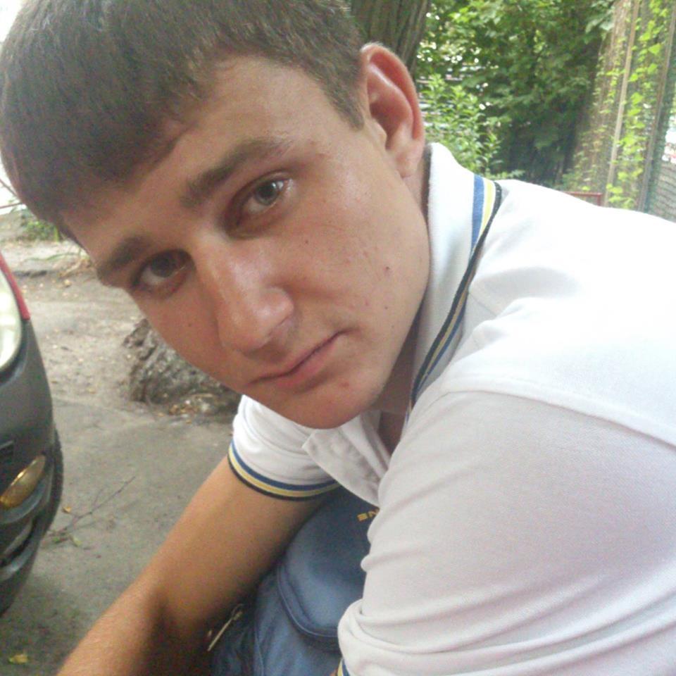 Святослав Ш.