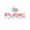 Компания Public