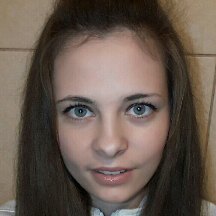 Валерия Т.