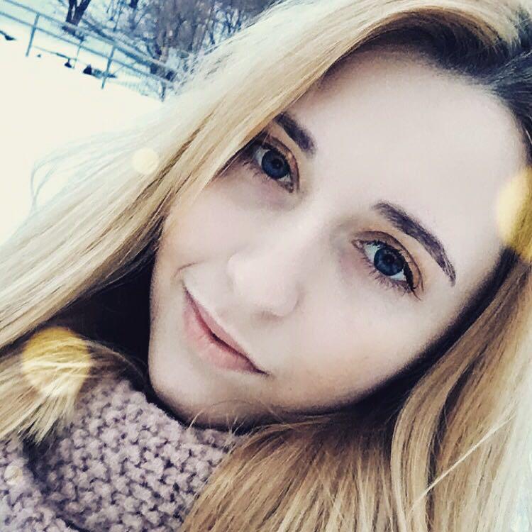 Ольга Я.