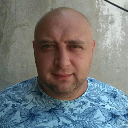 Евгений В.