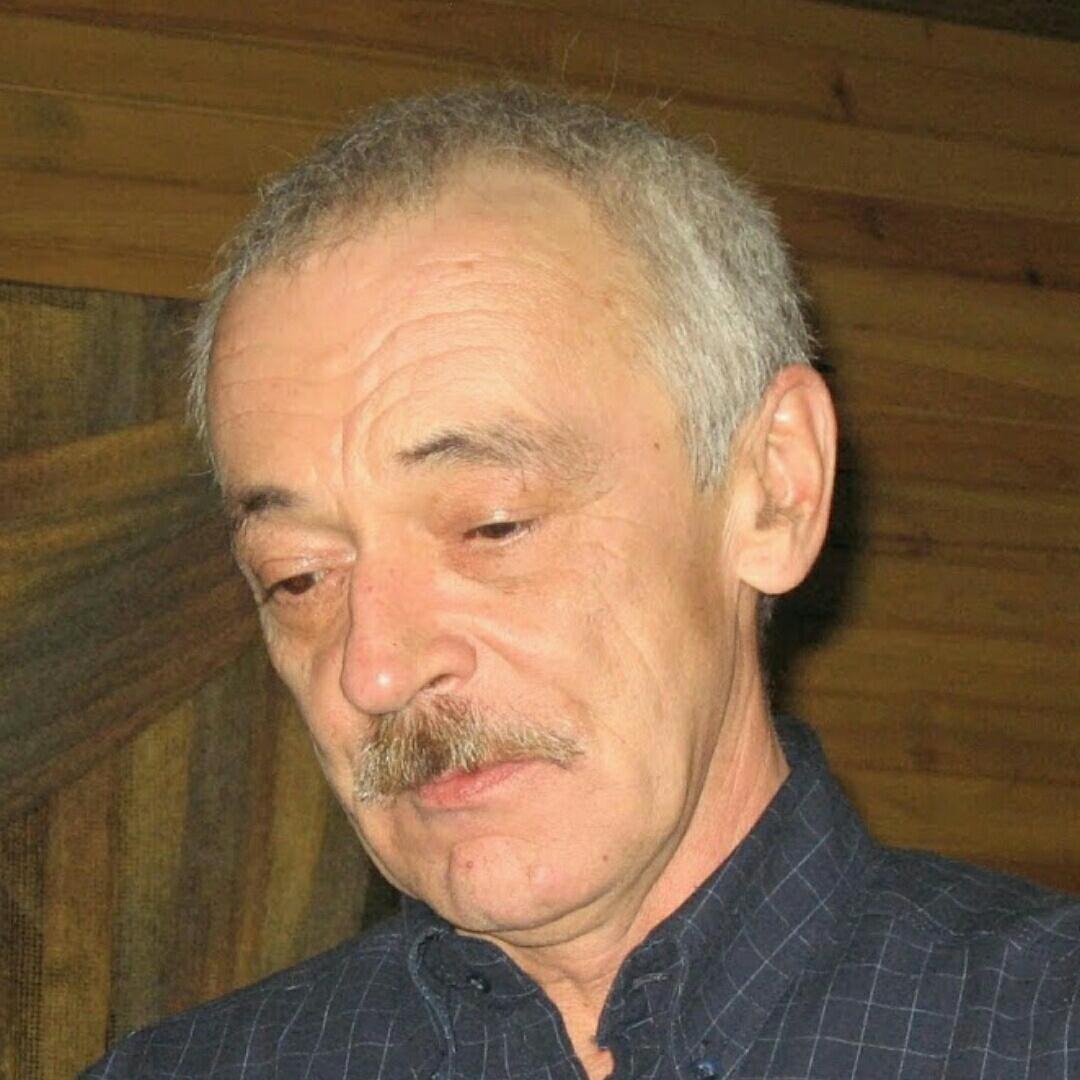 Вячеслав К.