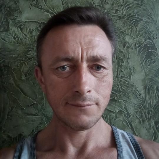 Вячеслав П.