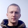 Ростислав Я.