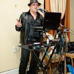 Живая музыка и DJ на праздник