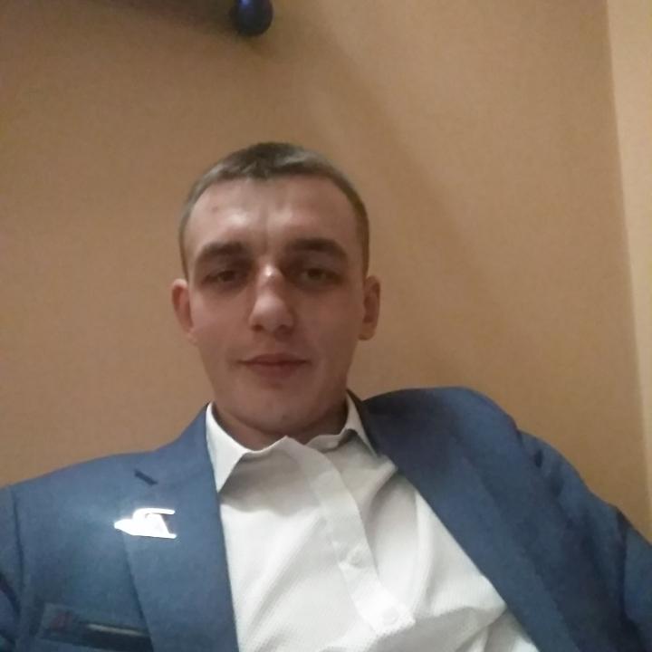 Ярослав Б.