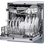 Ремонт  посудомоечных машин г.Винница