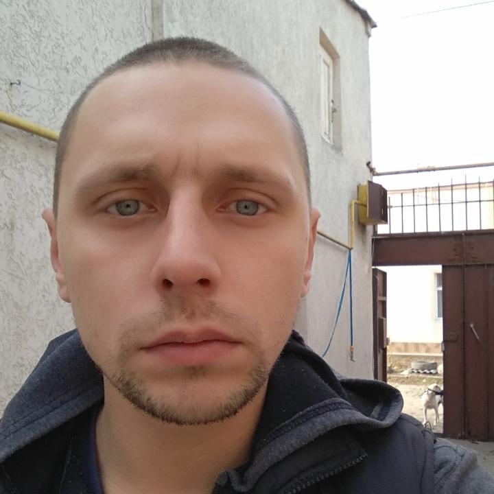 Павел Д.