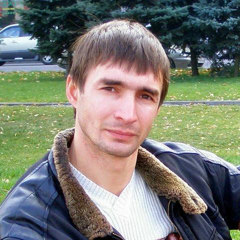 Олег Г.