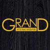 Ателье мебели ''GRAND''