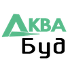 Компания АкваБуд