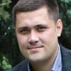 ФОП Ільченко Максим