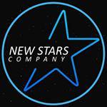 New Stars Company