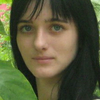 Алена Б.