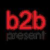 """Компания """"B2B PRESENT"""""""