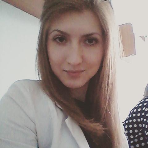 Марина Щ.