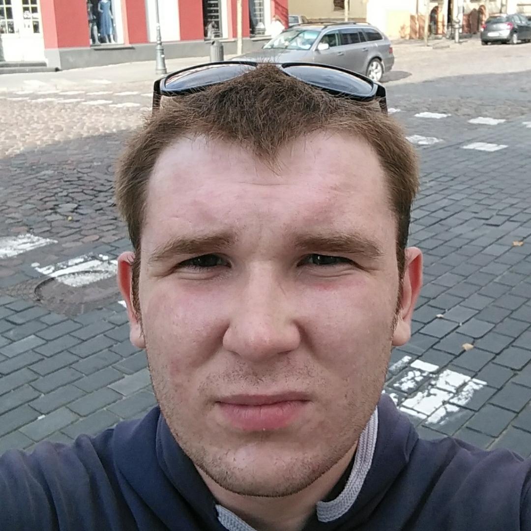 Владислав Ш.