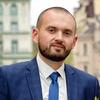 Вячеслав О.
