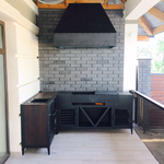 Производство мебели и предметов интерьера в стиле лофт, прованс, классика для дома, офиса, кафе и ресторан.