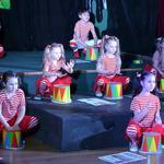 Пошив/изготовление театральных/карнавальных/танцевальных костюмов