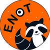 Типография Enot