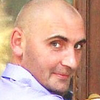 Сергей С.