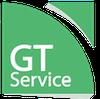 Компания Глобал Тех Сервис
